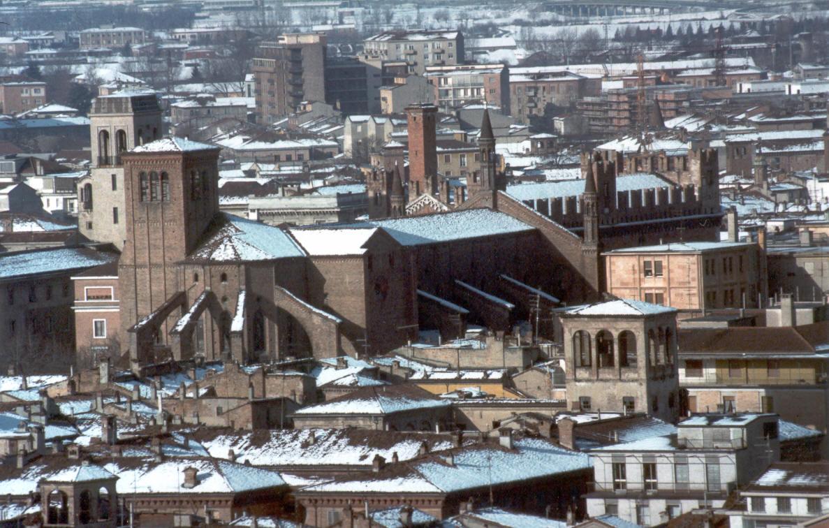 Corsi Professionali Piacenza