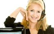 Vantaggi e svantaggi dei corsi d'inglese online