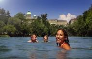Trovare lavoro in Svizzera: ecco perché conviene