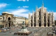 Corsi professionali a Milano: quante scelte!
