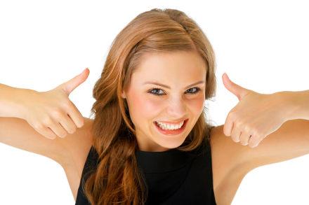 Come migliorare l'autostima e aumentare la fiducia in sé stessi