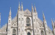 Un corso per imparare il dialetto milanese