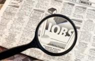 Consigli per cercare lavoro