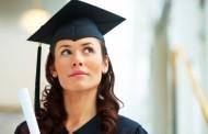 Corsi di laurea online: pro e contro