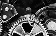 Contratto di lavoro a tempo parziale: le tipologie