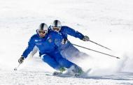 Imparare a sciare… con un corso di sci online!