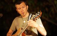 Il video corso di chitarra