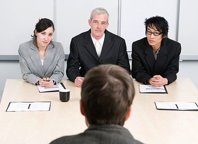 Colloquio di lavoro: possibili domande e risposte