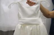 Inventarsi un lavoro: aprire un negozio di abiti usati per bambini
