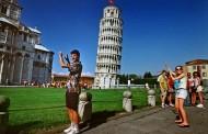 Corsi gratuiti a Pisa