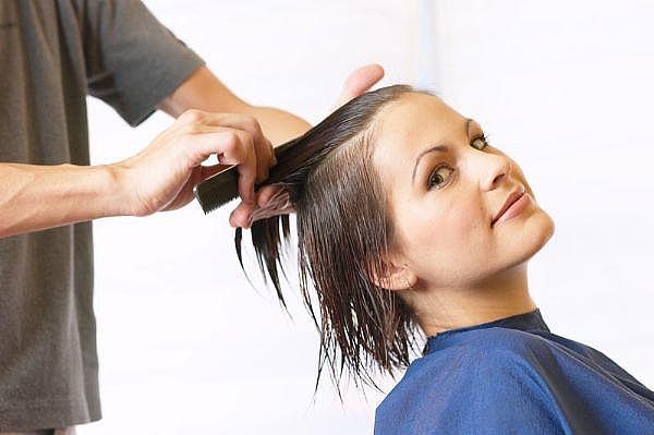I corsi per parrucchieri