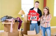 Corso per agenti immobiliari dedicato alle donne