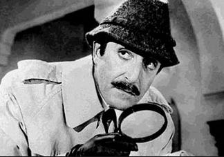 Come diventare detective