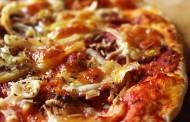 Aprire una pizzeria d'asporto