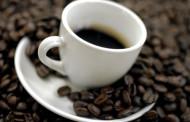 Diventare Degustatore di Caffè