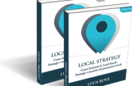 Corso Local Strategy