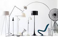 Corso di lighting design