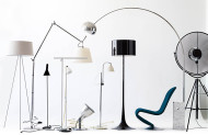 Corso-Lighting-Design