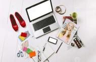 come diventare-blogger-di-moda