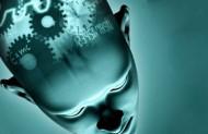 Corso di programmazione neurolinguistica