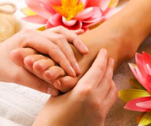 Corso di Massaggio Cosenza