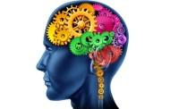 Cos'è un mental coach? I corsi di mental coaching
