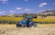 Come diventare imprenditore agricolo e aprire un'azienda agricola