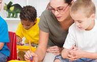 Come si diventa insegnante di sostegno