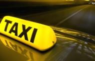 Come diventare tassista e ottenere la licenza