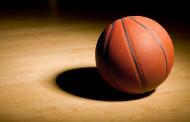 Come diventare allenatore di basket