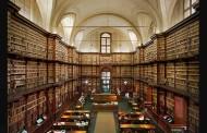 Il corso per bibliotecario