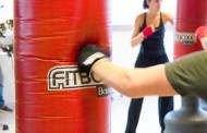 Corso per istruttore di fit boxe