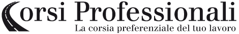 corsiprofessionali.com