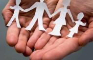 Come si diventa assistente sociale