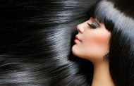 I corsi per diventare hair stylist