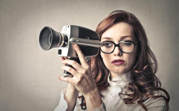 Come diventare videomaker