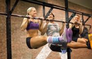 Come diventare un istruttore di CrossFit?